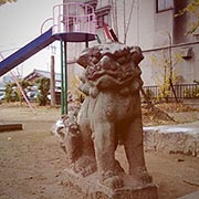 Nagara141208_02