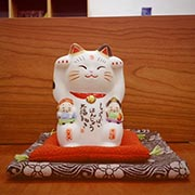 Nagara141226_02