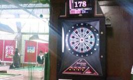 Ura20101228